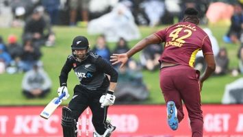 WI vs NZ 3rd International T20Today Match Prediction CBTF Win Tips Cricket Betting Tips Who will win 100% Sure Khai Lagai Session Lambi Reports