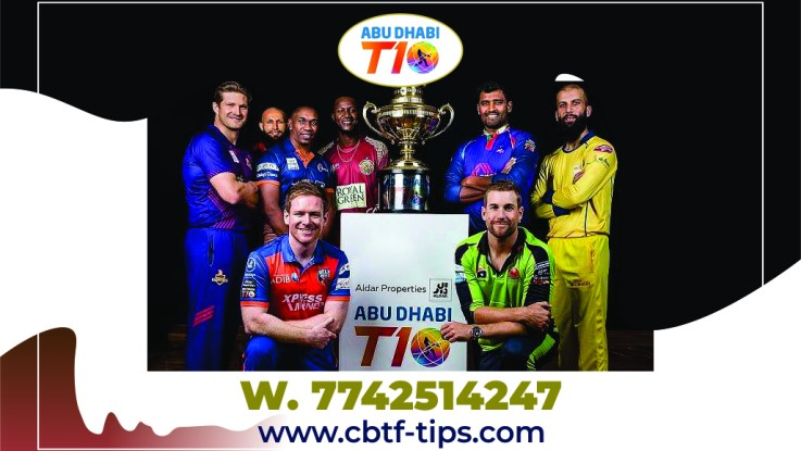Today Match Prediction Bangla Tigers vs Delhi Bulls 3rd Match Who Will Win Abu Dhabi T10 100% Sure? Bangla vs Delhi T10 League Predictions