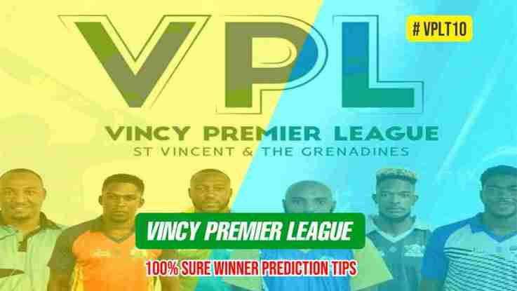 DVE vs GRD 25 May 2021, 09:00 PM IST Dream11 Team Prediction, fantasy cricket tips for today match VPL T10 Fantasy Cricket Tips 100% sure today match prediction ball by ball who will win today