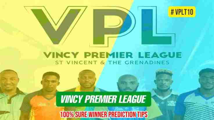 16 May 2021, 09:00 PM IST Dream11 Team Prediction, Dream11 team Live prediction VPL T10 Fantasy Cricket Tips 100% sure today match prediction ball by ball who will win today match