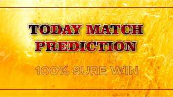 SCO vs PNG 4th T20 Match Today Match Prediction 100% Sure from ICC Academy Ground, Dubai Confirm from Cricfrog info ball to ball