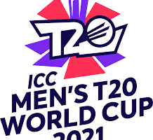 BAN vs PNG 9th WC T20 Cricket Match Prediction 100% Sure Who will win today's cricket match astrology by Rajababu Cricket Match Prediction 100% sure and Accurate who will win