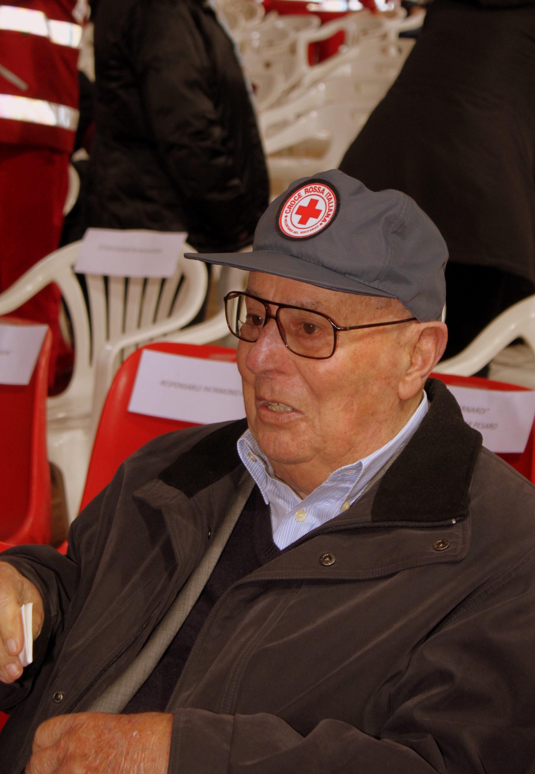 Marcello Seri