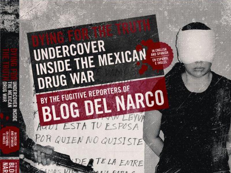 Livre publié par Lucy en vente sur son site en version anglaise et espagnole