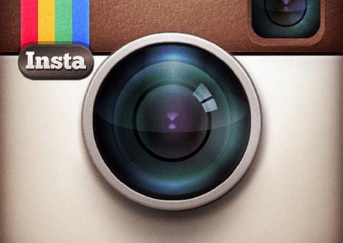 instagram pesten rechtszaak, nep account instagram rechtszaak
