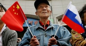 В Крыму ждут китайских туристов