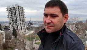 Николай Соколов, сбивший 15 марта двух подростков, отсидит 4 года