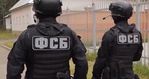 Главной целью украинских диверсантов в Крыму стал… туризм