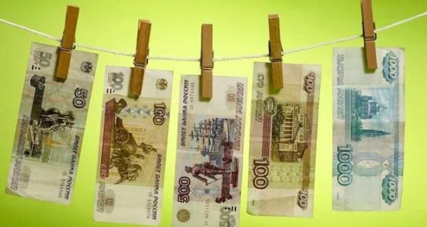 Россияне о госбюджете - сократить нельзя сохранить