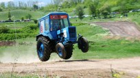 traktor_32353663_orig_