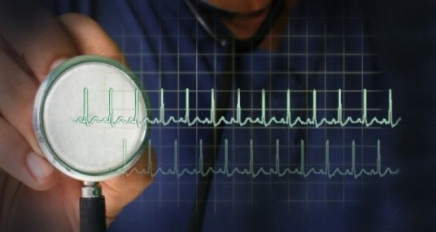 Система медицины Севастополя станет лучше с учётом пожелания ветеранов