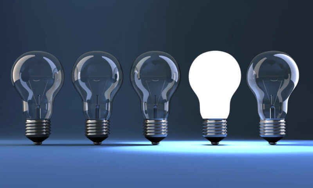 Внимание! Ограничение подачи электроэнергии в Симферополе 21 и 22 января