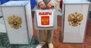 Севастополь ждет выборов губернатора в сентябре 2017-го