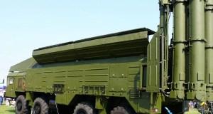 Рокировка «Бастионов» в Крыму