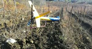 Крушение вертолета в Крыму. Версии