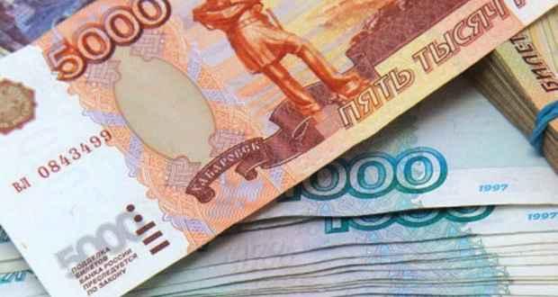 Дети-сироты Севастополя получат материальную поддержку