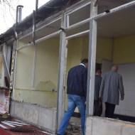 Фото: пресс-служба администрации Симферополя