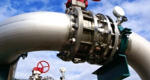 Сергей Аксенов: в Крыму никогда не было и нет дефицита газа