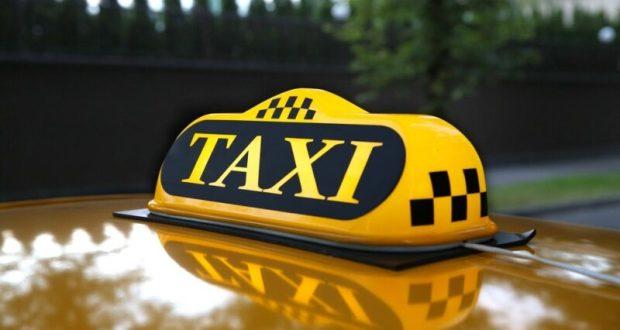 Прокуратура поставила точку в деле об убийстве ялтинского таксиста
