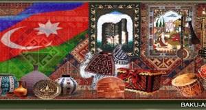 Сегодня в Симферополе отметят День солидарности азербайджанцев мира