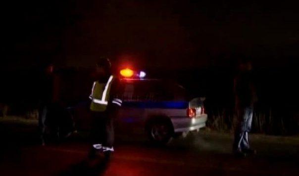 "ДТП на трассе ""Симферополь-Алушта-Ялта"": столкнулись три машины"