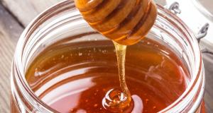 Пчеловоды Севастополя против т.н. «медового продукта»