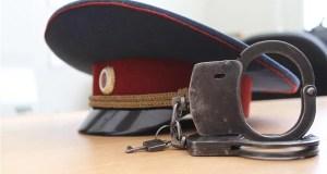 В Евпатории бывших полицейских будут судить