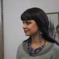 Фото: пресс-служба Ксении Симоновой