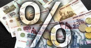 Крымстат: в 2016 году инфляция в Крыму составила 7,2%