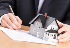 Рынок недвижимости в Крыму: в 2017 году «играем» по новым правилам