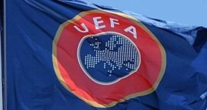 Делегацию УЕФА уже ждут в Крыму