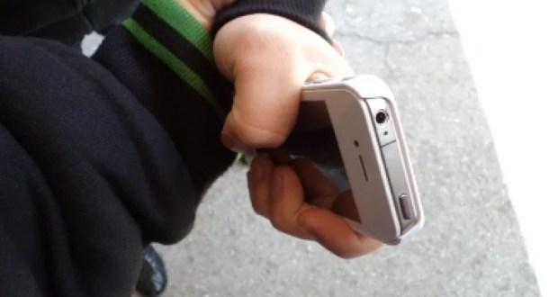 В Севастополе злоумышленник, совершивший грабеж, предстанет перед судом