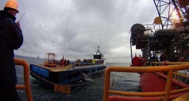 Провокация в Черном море. Небо, самолет… пуля