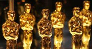В Крыму учреждают «Туристический «Оскар»