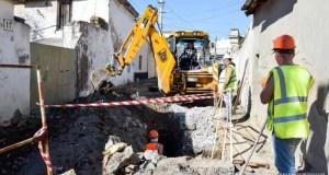 """Строительство в Евпатории: два детских сада, две школы и маршрут """"Малый Иерусалим"""""""