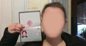 Пропавшую в Петрозаводске девушку нашли в Симферополе
