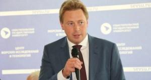 Желающих стать губернатором Севастополя становится все больше