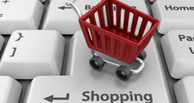 В интернет-магазинах крымчане покупают технику, предметы быта, одежду и косметику