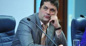 """В Севастопольском государственном университете сменили ректора, потому что """"плановая кадровая ротация"""""""