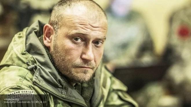 Прозрение украинского политикума? Крым силой не вернуть