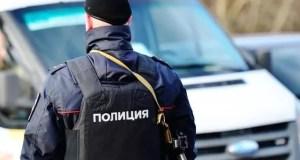 Сергей Аксёнов поручил защитить Крым от террористов