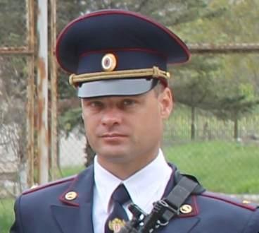 Таким был Евгений Филенко