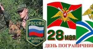 Завтра в центре Симферополя покажут военную технику