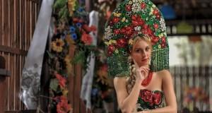 В конце недели в Судаке выберут «Королеву Крыма»