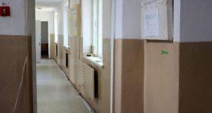 Красногвардейское терподразделение Госкморегистра РК получило новое помещение
