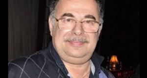 Ушел из жизни Вадим Елизаров, руководитель Севастопольского театра танца