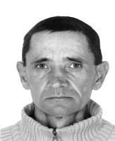 В Крыму пропал Игорь Велиев. Уехал в Евпаторию и не вернулся