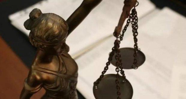 Уровень правовой грамотности россиян: общение с юристами должно стать привычной нормой