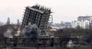 «Черный список» запрещенных крымских строек поредел