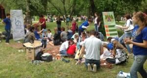 Организаторы «Пикника Добра» в Симферополе объявили новую дату его проведения